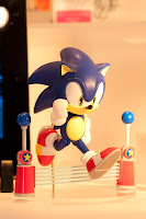 WF2011SUMMER-38_グッドスマイルカンパニー_ソニック.jpg