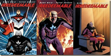 Boom-Irredeemable-Definitive-01-Content