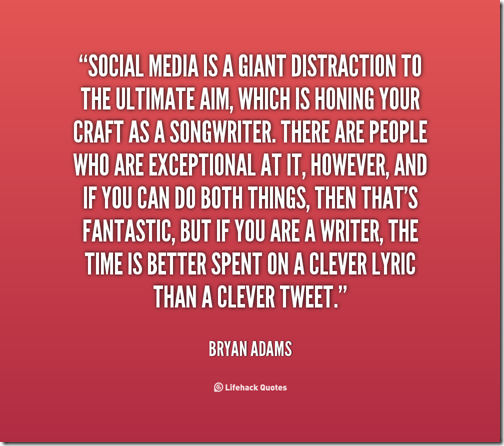 quote-Bryan-Adams-social-media-is-a-giant-distraction-to-1-148296