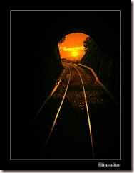 Light at the end of the tunnel3