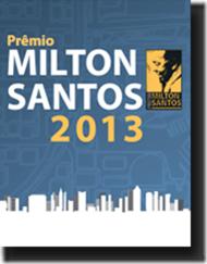 Milton-Santos_Selo-Site