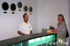 Фото 8 Sun Set Partner Hotels ex. Sunset Sharm