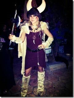 disfraz vikingo (12)