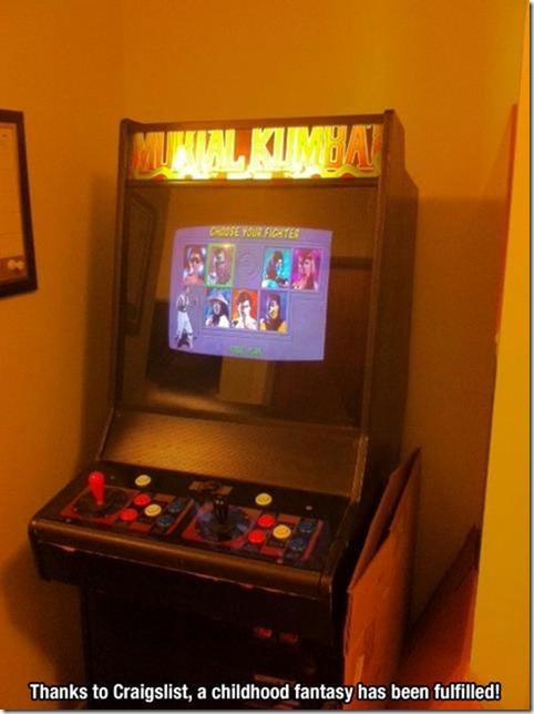 video-game-humor-36