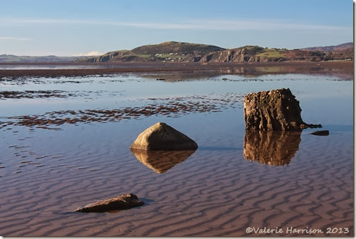 45-mersehead-beach