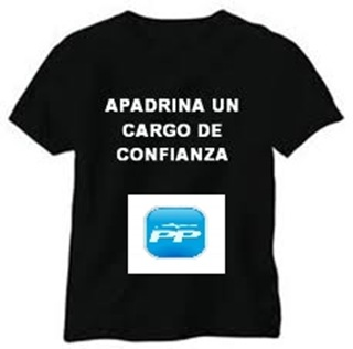 cARGO-CONFIANZA