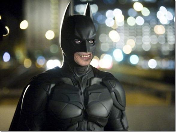 new-batman-faces-12