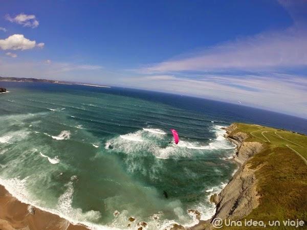 volar-en-asturias-parapente-unaideaunviaje.com-6.jpg