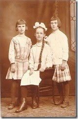 Leone, Catherine, Margaret Haley 001