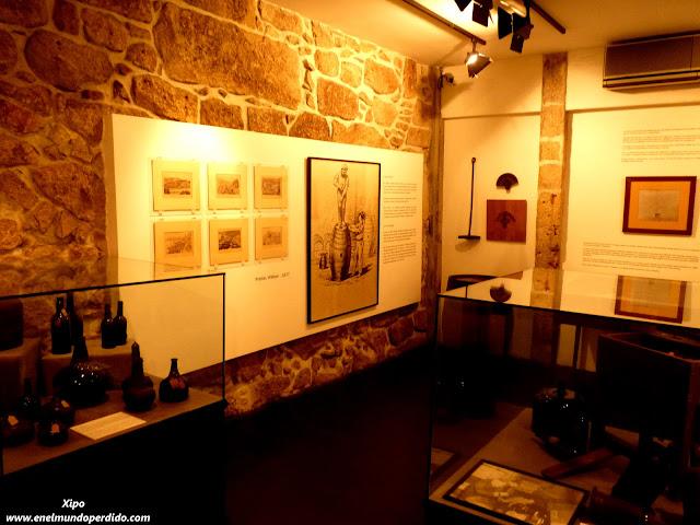 museo-bodega-sandeman-oporto.JPG