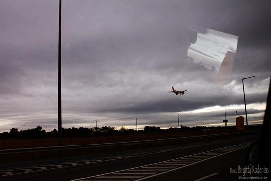 sky_20111012_airport2