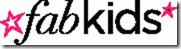 fabkids_logo-d5a76fd115cbea5d5d08b890b955803e