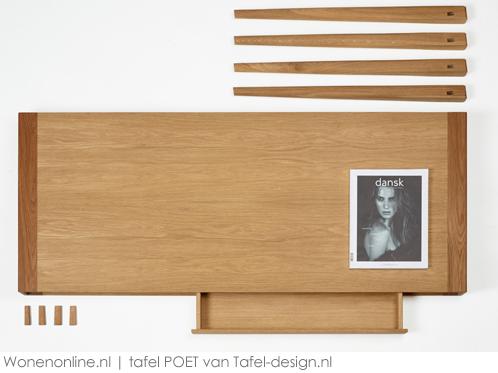 tafel-poet-tafel-design=02