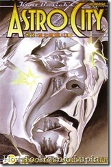 P00018 - Astro City v2 #18