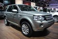 2013-Brussels-Auto-Show-92