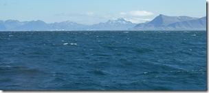 out at sea2