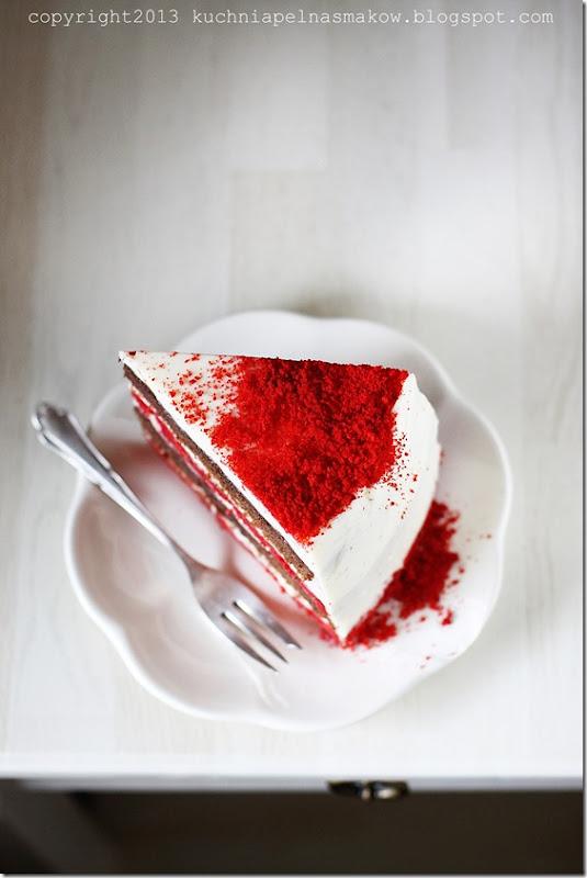 Red Velvet Cake (5)
