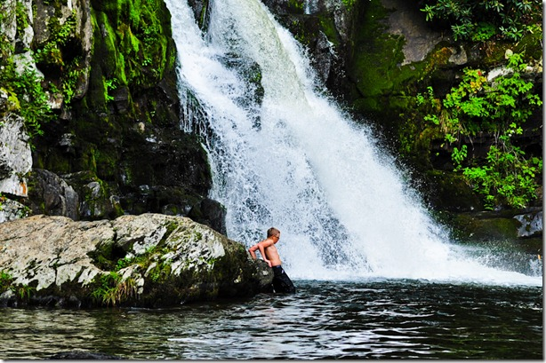 abrams falls-6700