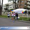 mmb2014-21k-Calle92-0087.jpg