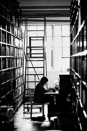 WORKING_LIBRARY