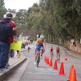 2013 IronBruin Triathlon - DSC_0814.jpg