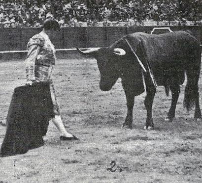 1914-04-21 (p. 4-V ArtTau) Sevilla 4º Gaona (Escaneado)