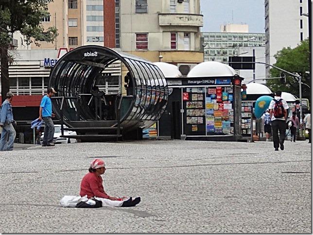 Curitiba_DSC05539