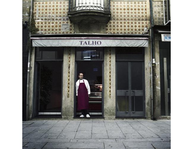 Braga02