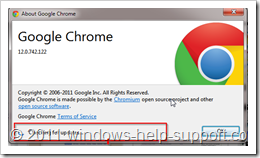 google_chrome_update_2