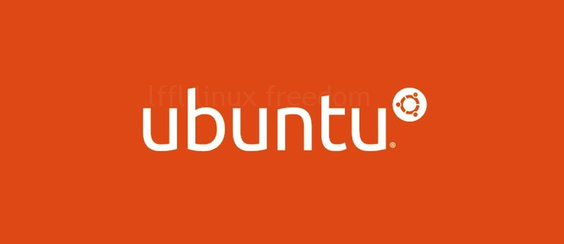 alternative a TrueCrypt per Ubuntu Linux