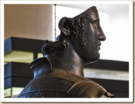 P1070081 Museo Vaticano