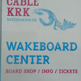 Cable Krk Board Shop