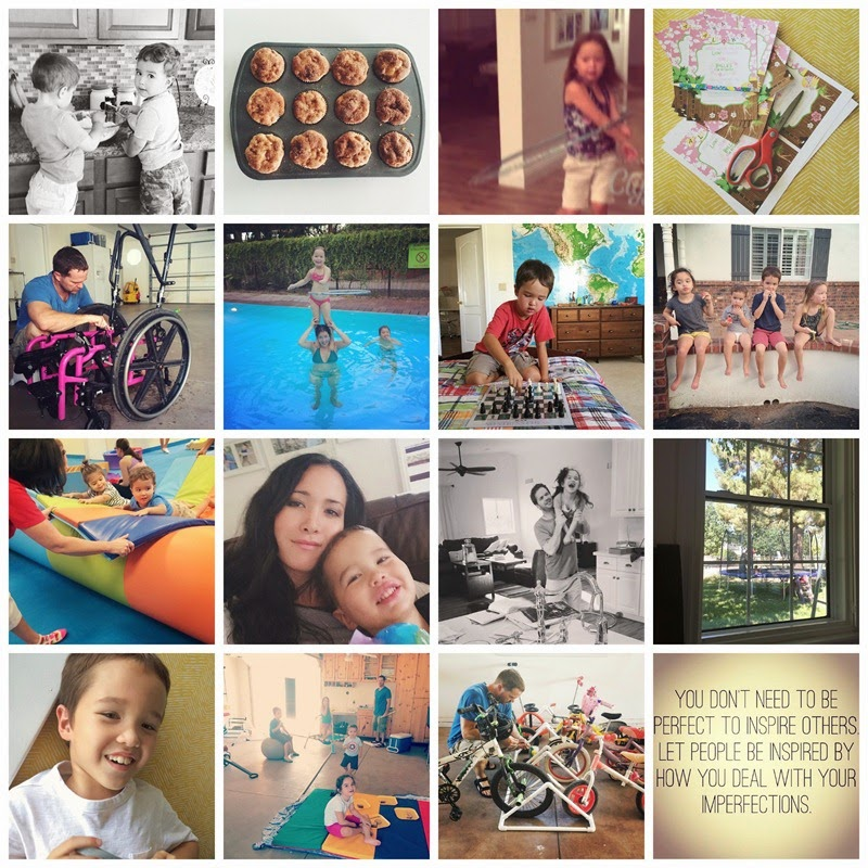 PicMonkey Collage09-09-14