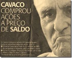 Aniversario PR Cavaco Silva.Jan.2013
