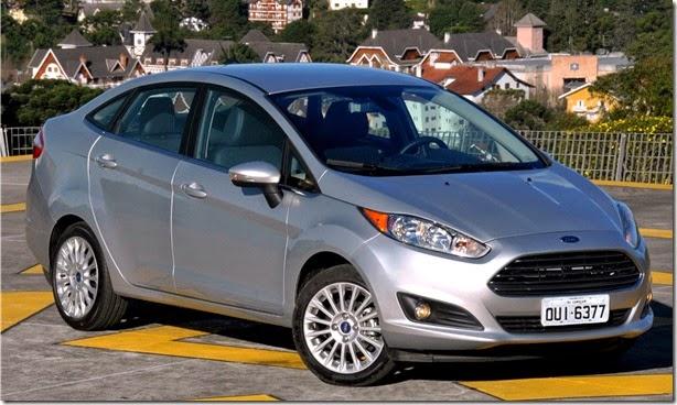 New Fiesta Sedan 2014 (12)[3]