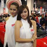 philippine transport show 2011 - girls (81).JPG