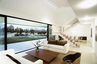 diseño-de-interiores-escaleras-arquitectura