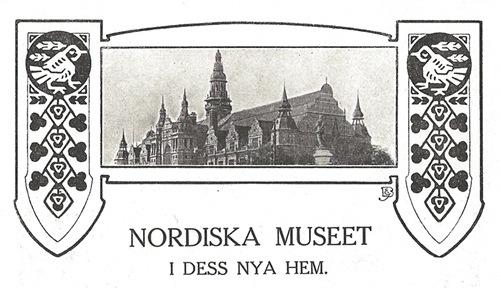 1908_9