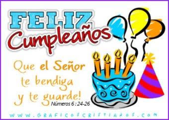 tartas cumpleaños (2)