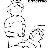enfermera-2.jpg