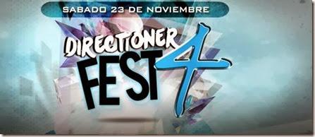 entradas para directiones fet 4 cuatro en argentina noviembre 23 ticketek