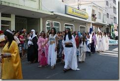 desfile 7 setembro (239)