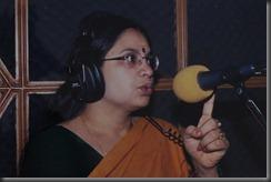 bhagyalakshmi_image1