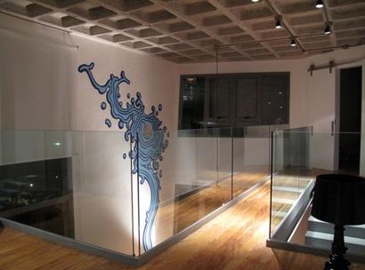 loft Mencarini 4