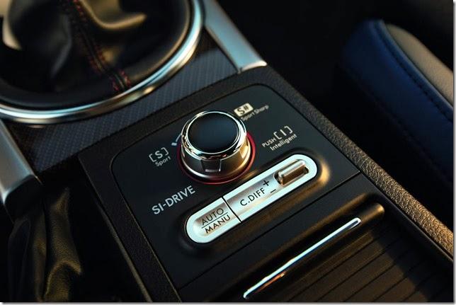 Subaru-WRX-STI-2015-25