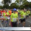 mmb2014-21k-Calle53-cam3-086.jpg