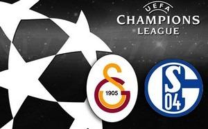 Prediksi Galatasaray vs Schalke