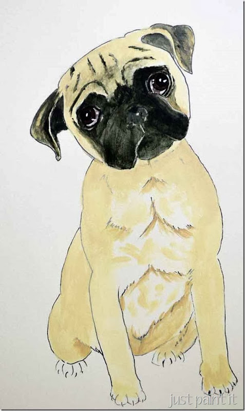 pug-illustration-C