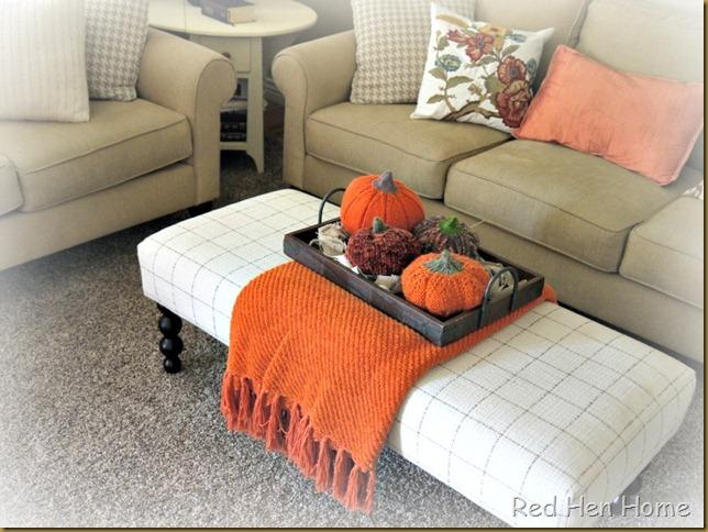 living room 013