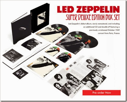 led-zeppelin-i-13-